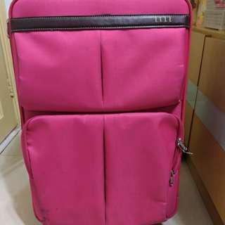ELLE luggage (29 inch)