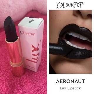 🚚 Colourpop Lux Lipstick