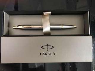 Parker Pen (Brand New)