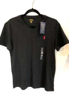 Ralph Lauren Tshirt