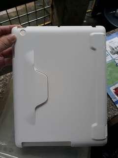 new iPad2 case / cover / ipad 3rd gen