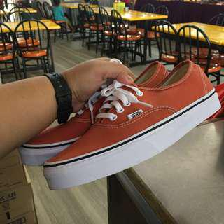 Vans authentic (ORI)
