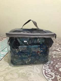 Cooler bag Asi / Asip : freeongkir
