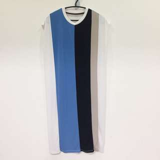 🚚 Pimgo-氣質一件式洋裝