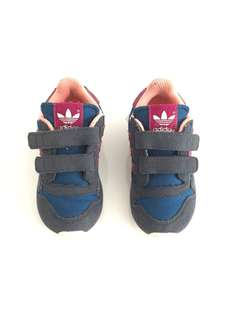 Adidas Ortholite Kids Shoes