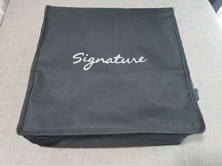 Brand New Cooler Bag