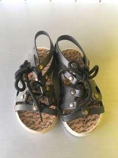 Unbranded Toddler Shoes