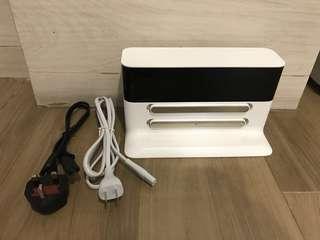 Xiaomi Mi Robot Vacuum Cleaner Docking Charging Station