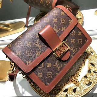 LV for Her (PREORDER)