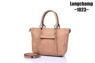 PO.3-5hari.Longchamp bag. Size 29x10x25cm. (LIMITED STOCK). 6 Warna.