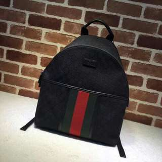 Gucci backpack for Her (PREORDER)