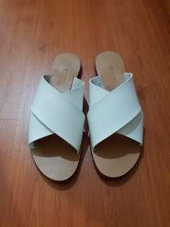 Rosem Shoes size 8 (free shipping)