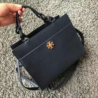 Tory burch for Her