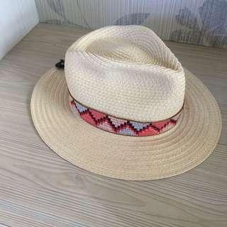 🚚 Net 草帽