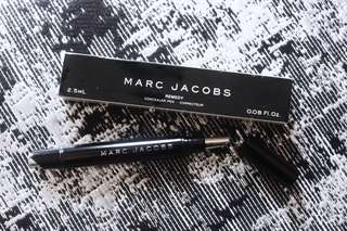 Marc Jacob Remedy Concealer Pen - Shade 4