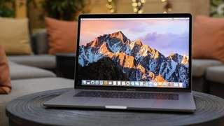 Looking for MacBook / macbook Pro