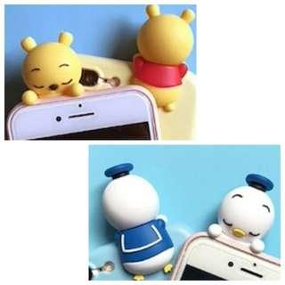 3D Tsum Tsum for Phone