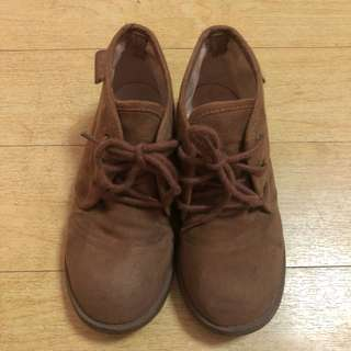 Old Navy Chukka Boots