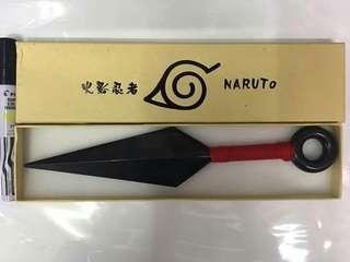 Naruto Kunai