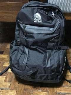 Granite Gear laptop bag