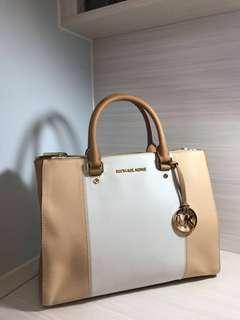Michael Kors Handbag (美國限量版)