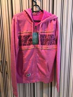 BNWT american blvd hoodie
