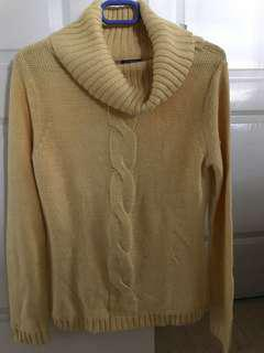 Original Ann Taylor sweater