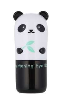 [NEW] Tony Moly Panda's Dream Brightening Eye Base
