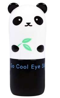[NEW] Tony Moly Panda's Dream So Cool Eye Stick