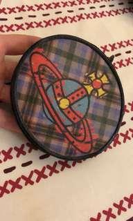 Vivienne Westwood Key bag
