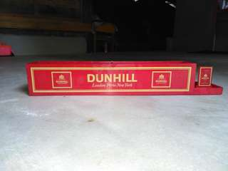 Vintage DUNHILL
