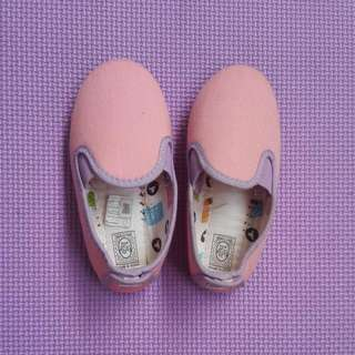 Flossy Shoes For Kids 24