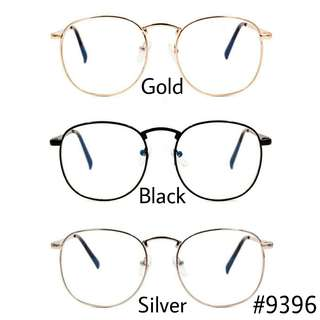 Cash On Delivery #9396 eyeglass