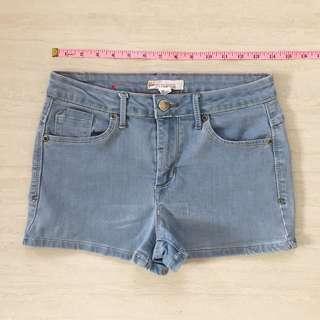 BNWT Forever 21 Shorts
