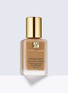 Double Wear  Stay-in-Place Makeup SPF 10