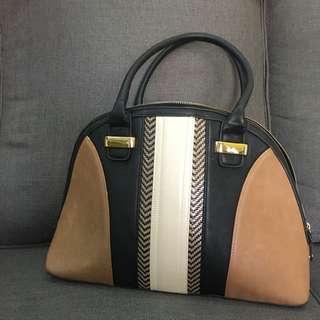 Marks And Spencer Handbag