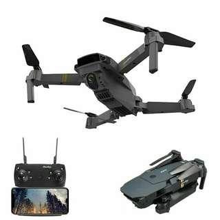 Eachine E58 Drone ( brand new)