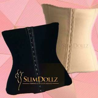 🚚 Slimdollz Bengkung Kerengge (instock size L & S only)
