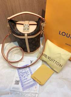 9d3f08d66627da lv | Everything Else | Carousell Philippines