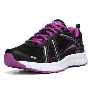 Ryka shoes for.women