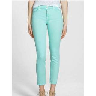 MNG Colored Denim Jeans