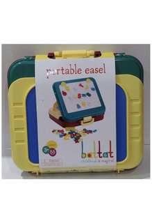 Portable Easel 55pcs