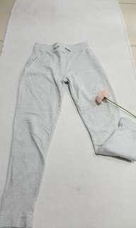 💯MANGO KIDS girls pants(size 13-14)