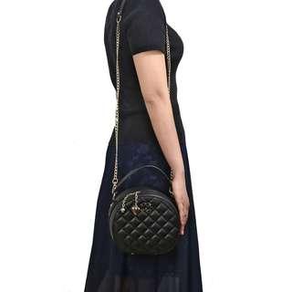 Chanel Bag 🔥