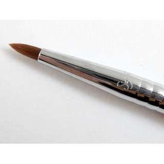 Sigma Beauty - E05 Mini Eye Liner Eyeliner Brush
