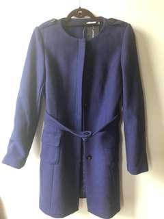 Promod Winter Coat