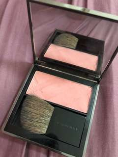 Burberry Light Glow Blush in Cameo