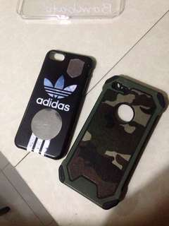 Iphone 6/6s Phone case