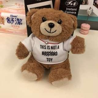 🚚 小熊行動電源 10000mah