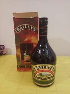 Balleys 700ml